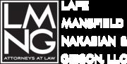 LMNG Law